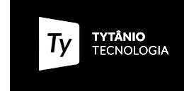 Tytânio Tecnologia